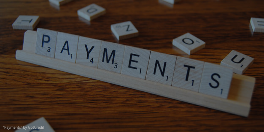 7 top blogs to read if you're serious about payments