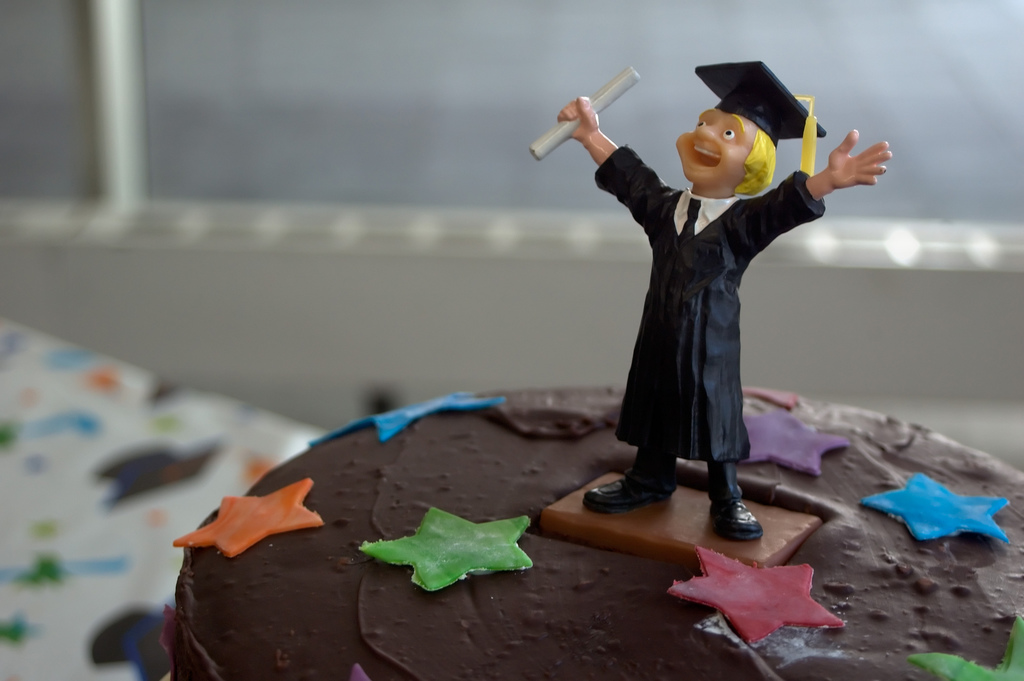 6 top fintech firms taking on the student loan industry