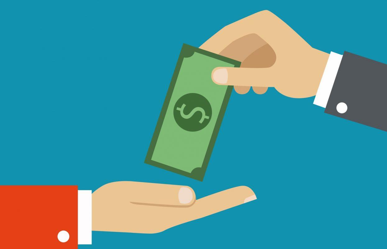 online lending in 4 charts