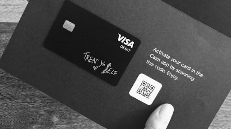 Why mobile wallet companies are pushing plastic cards