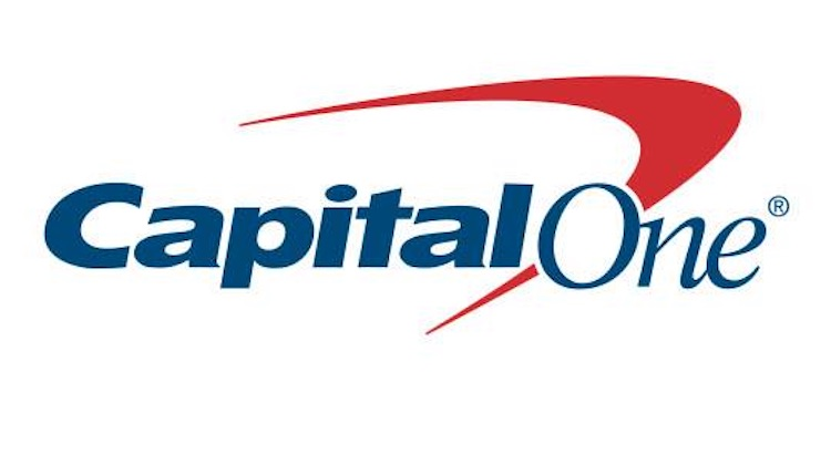 How Capital One is rethinking its approach to products