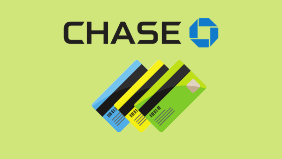 Scooch on over Affirm: JPM Chase enters purchasing financing market
