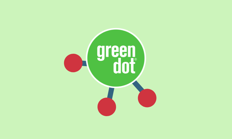 With the founder out, Green Dot brings in new blood to compete during the era of embedded finance