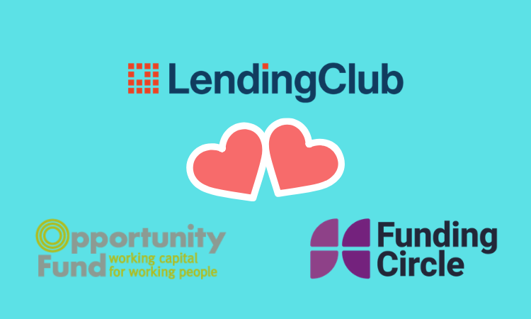 LendingClub gets out of direct SMB lending, wants to be a platform again