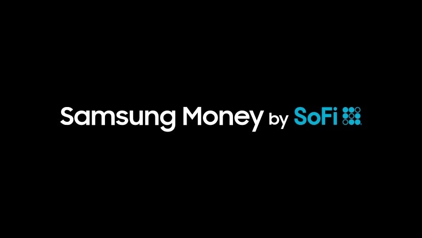 With SoFi, Samsung to launch new bank product this summer