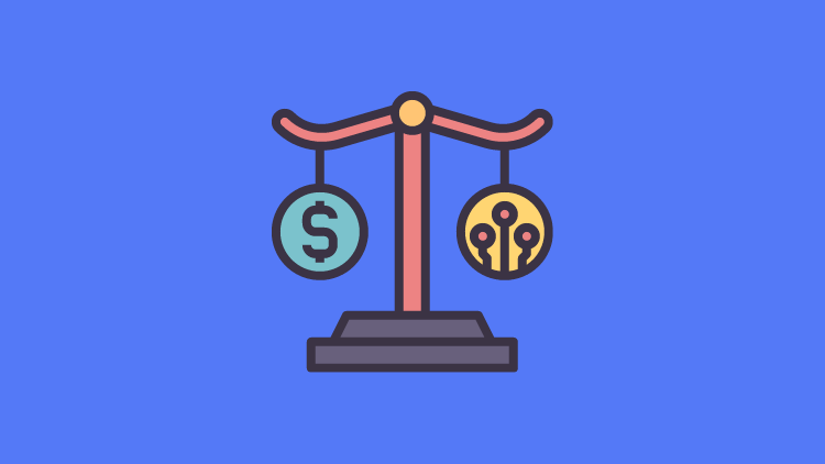 Stablecoins: licensing and registration are not equal to regulation